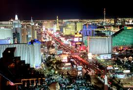 Las Vegas 90s